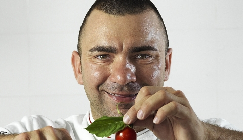 pizzaioli15