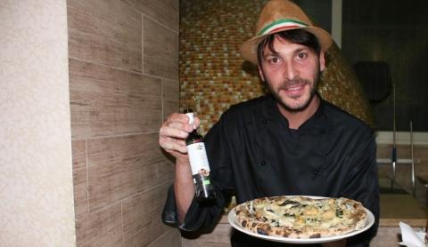Salvatore Lionello