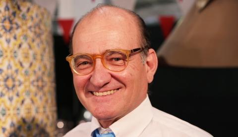 Umberto Fornito