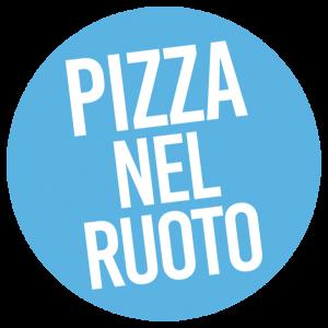 pizza ruoto